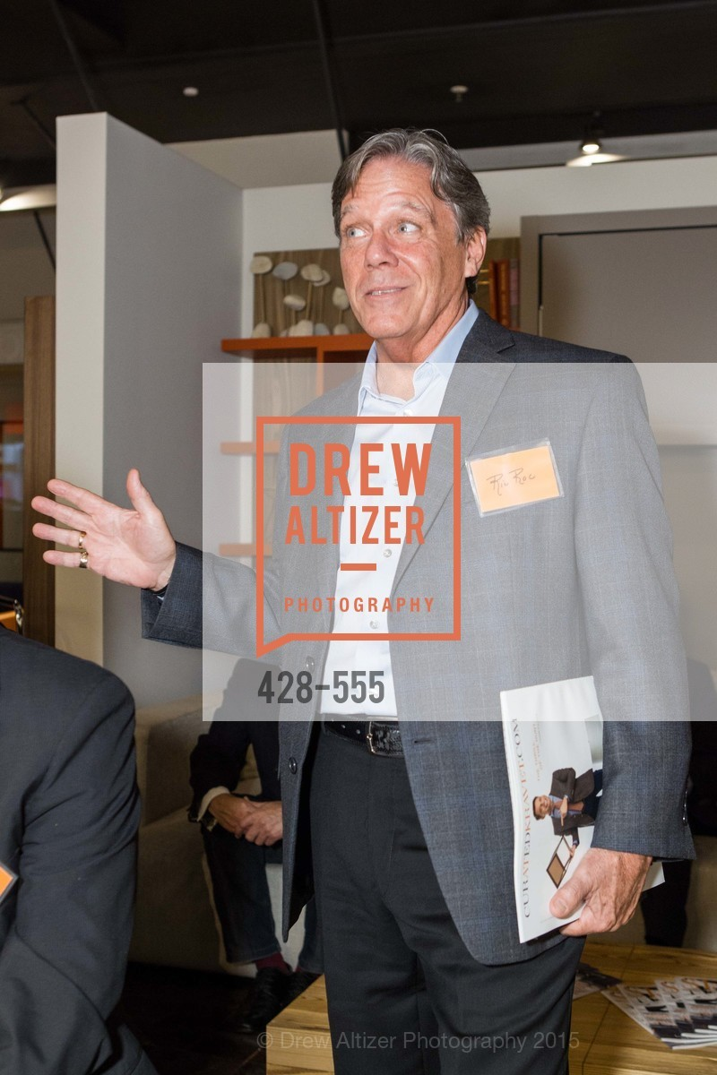 Rick Rocchiccioli, SFC&G Real Estate Survey Reveal, Resource Furniture, November 19th, 2015,Drew Altizer, Drew Altizer Photography, full-service agency, private events, San Francisco photographer, photographer california