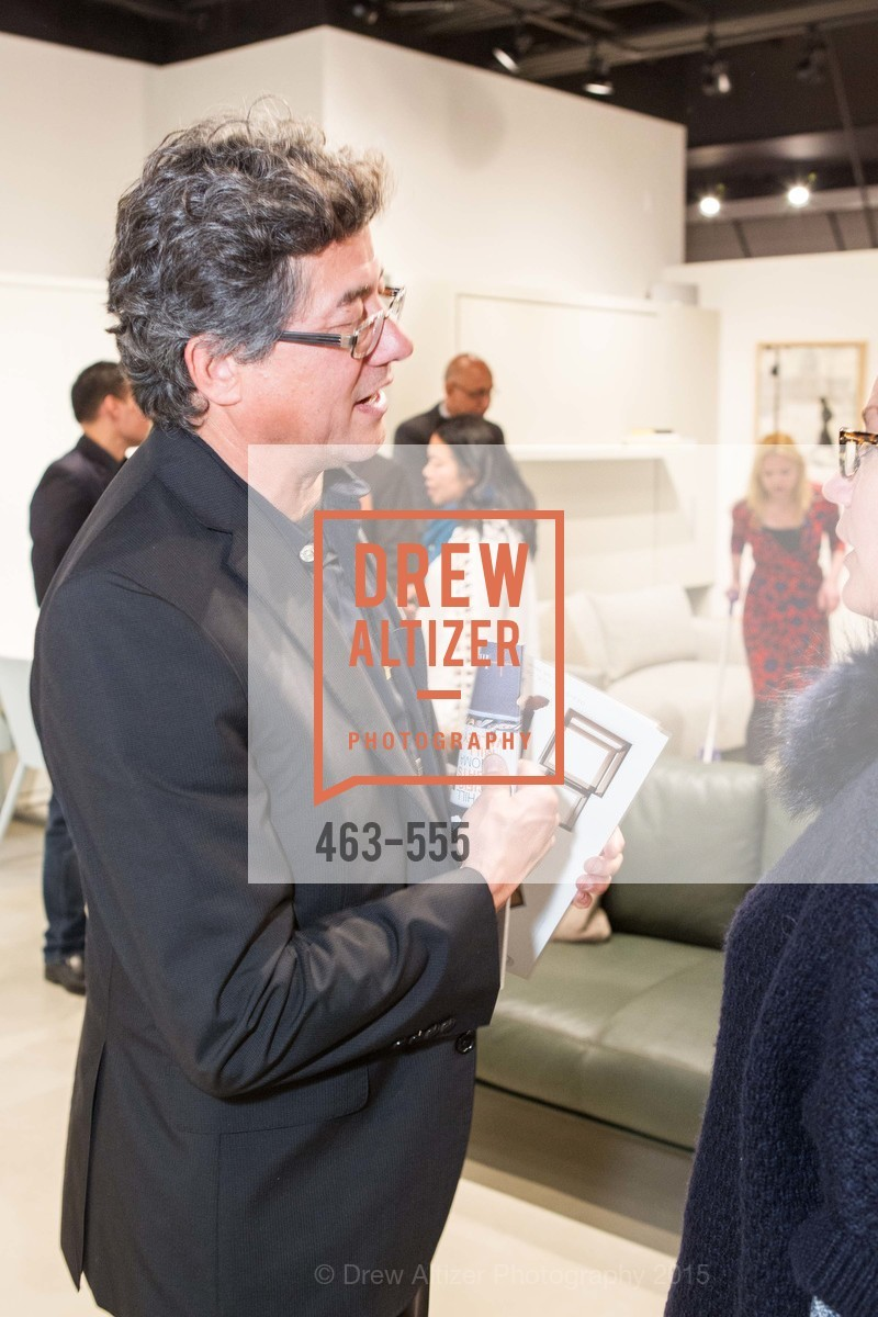 Stan Teng, SFC&G Real Estate Survey Reveal, Resource Furniture, November 19th, 2015,Drew Altizer, Drew Altizer Photography, full-service event agency, private events, San Francisco photographer, photographer California