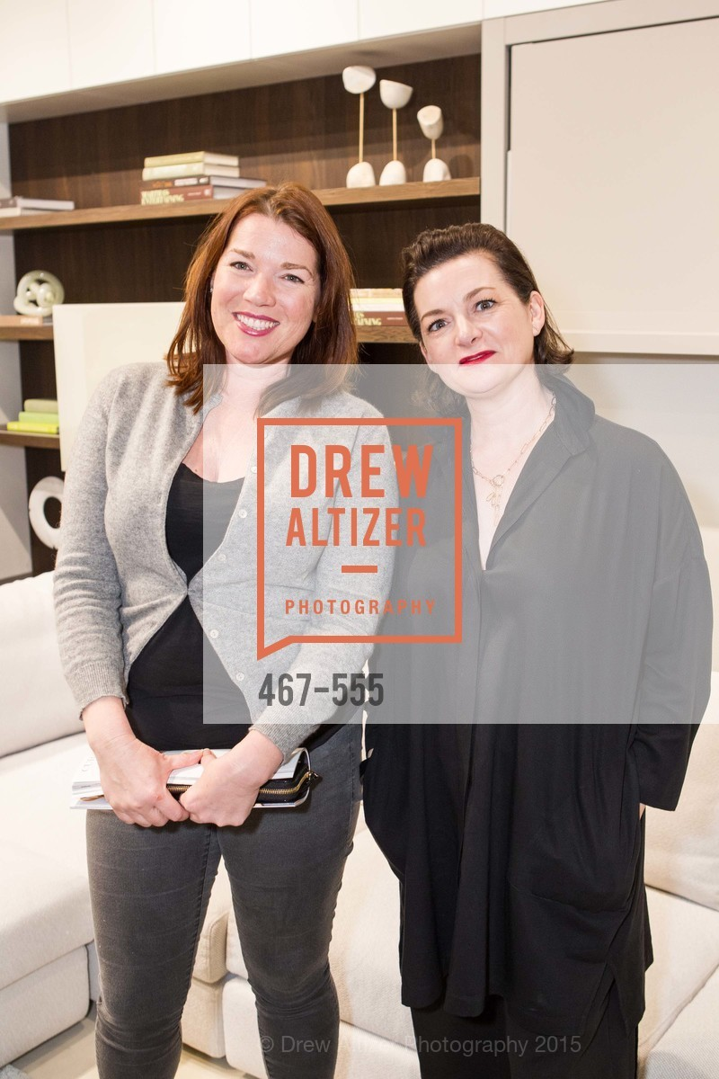 Alisa Carroll, SFC&G Real Estate Survey Reveal, Resource Furniture, November 19th, 2015,Drew Altizer, Drew Altizer Photography, full-service agency, private events, San Francisco photographer, photographer california