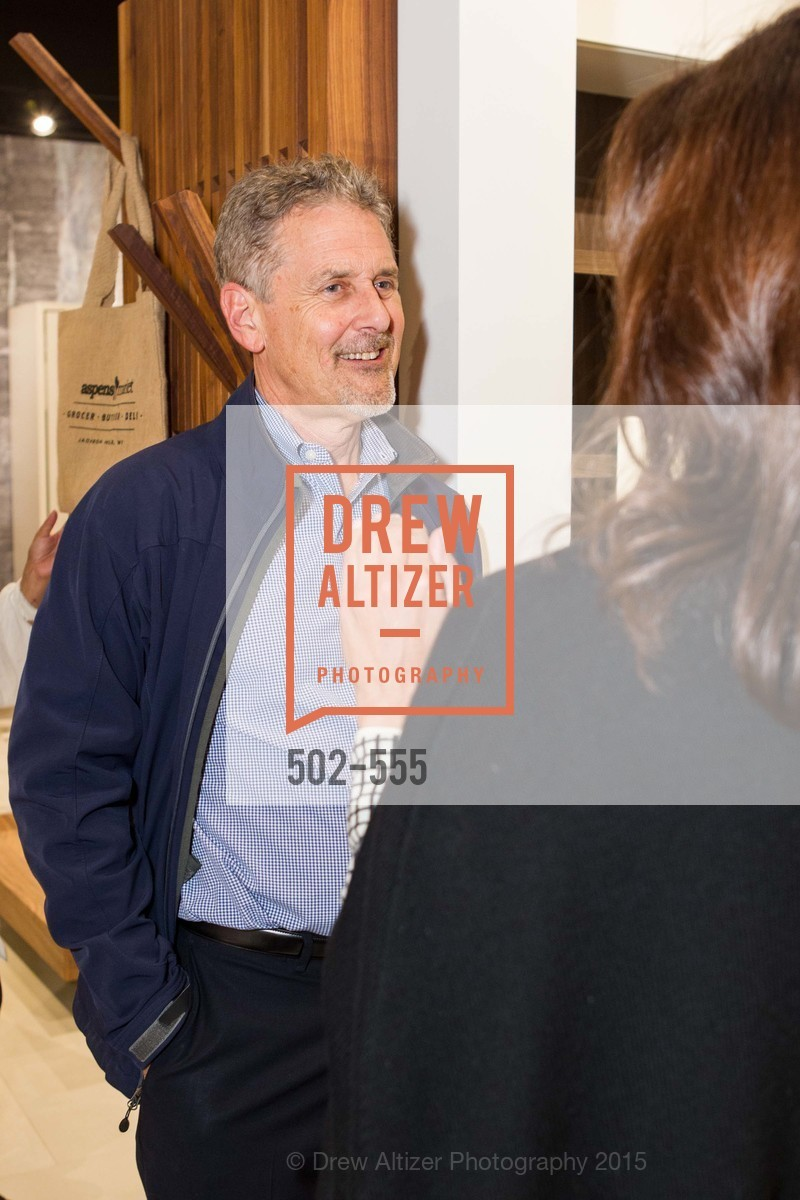 Top Picks, SFC&G Real Estate Survey Reveal, November 19th, 2015, Photo,Drew Altizer, Drew Altizer Photography, full-service event agency, private events, San Francisco photographer, photographer California