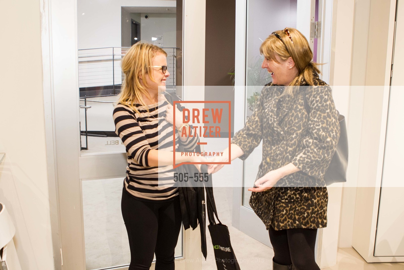 Jaimee Lowe, Abby Day-Merchant, SFC&G Real Estate Survey Reveal, Resource Furniture, November 19th, 2015,Drew Altizer, Drew Altizer Photography, full-service agency, private events, San Francisco photographer, photographer california