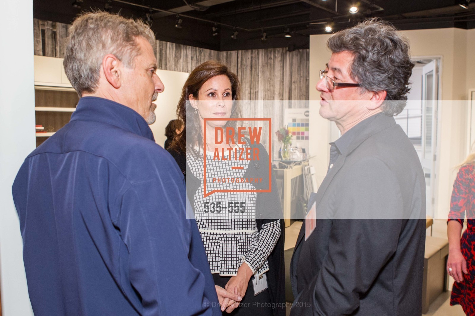 Linda Bettencourt, Stan Teng, SFC&G Real Estate Survey Reveal, Resource Furniture, November 19th, 2015,Drew Altizer, Drew Altizer Photography, full-service agency, private events, San Francisco photographer, photographer california