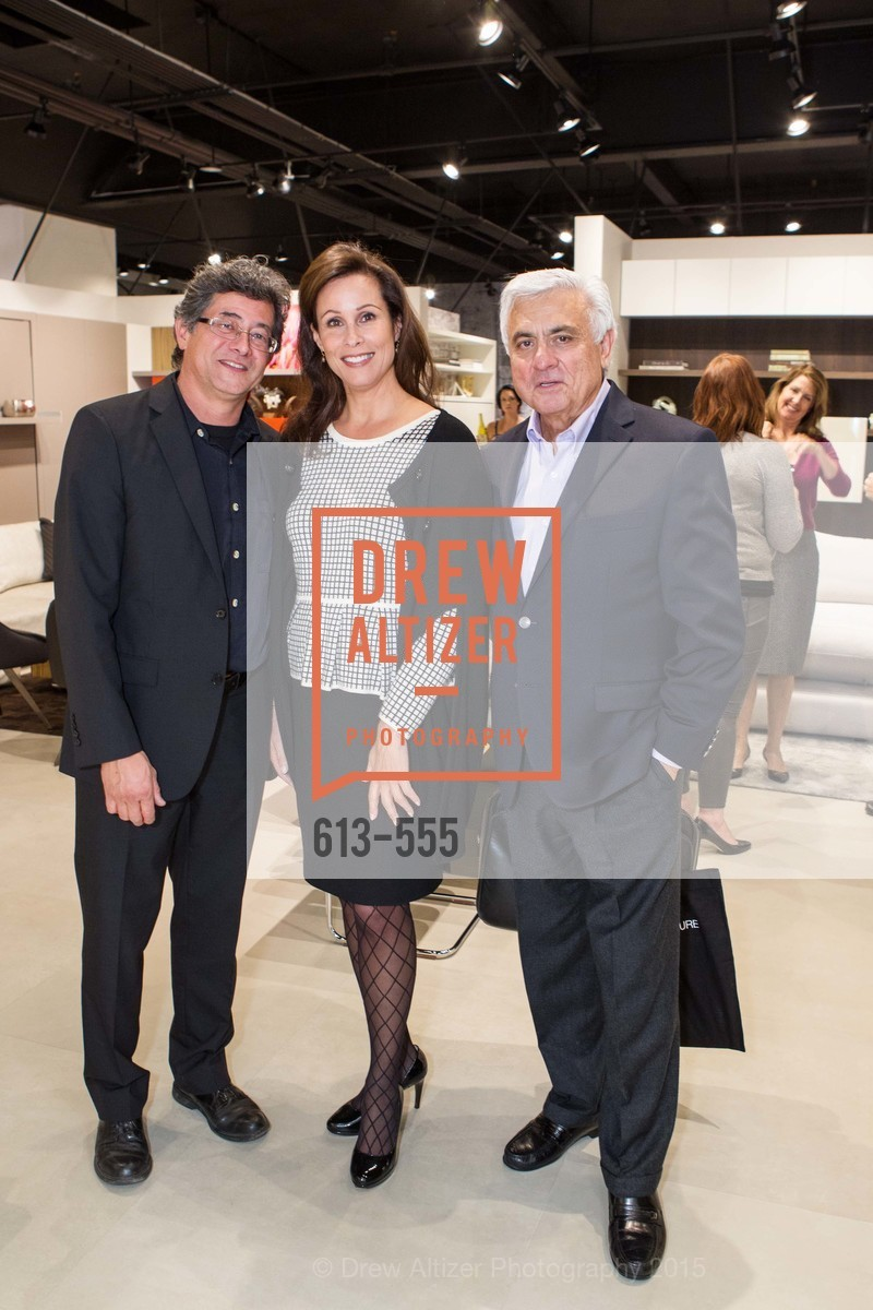 Stan Teng, Linda Bettencourt, Alf Nucifora, SFC&G Real Estate Survey Reveal, Resource Furniture, November 19th, 2015,Drew Altizer, Drew Altizer Photography, full-service agency, private events, San Francisco photographer, photographer california