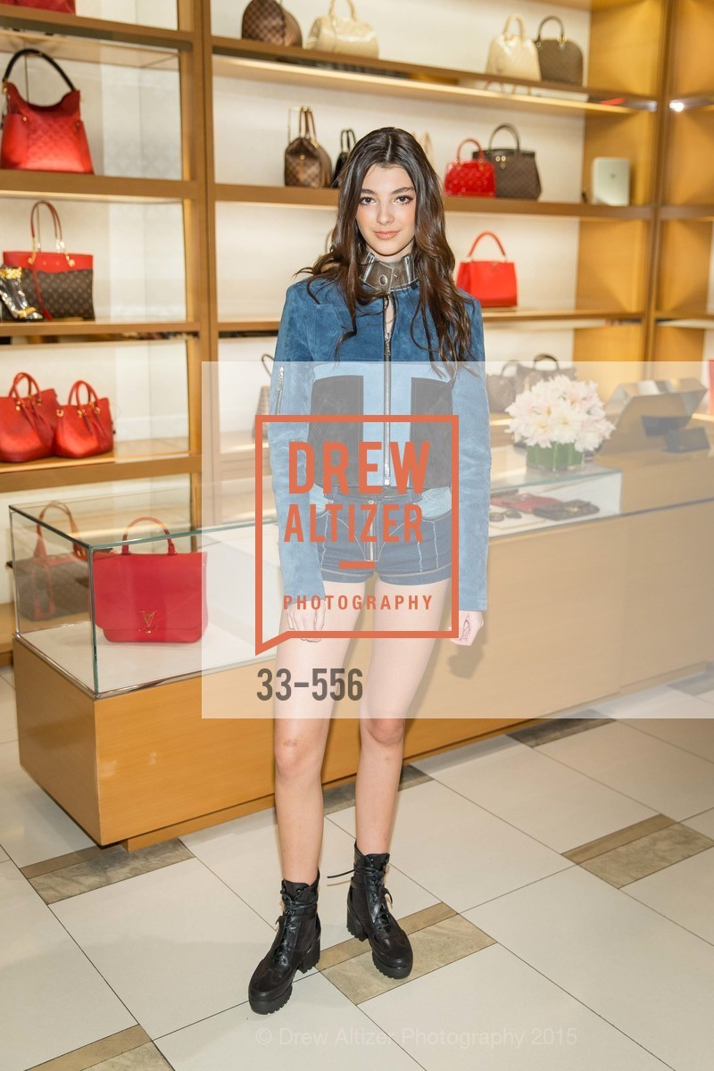 Haley Hekking, ELLE and Louis Vuitton Resort 2016, Louis Vuitton. 233 Geary Street, November 19th, 2015,Drew Altizer, Drew Altizer Photography, full-service agency, private events, San Francisco photographer, photographer california