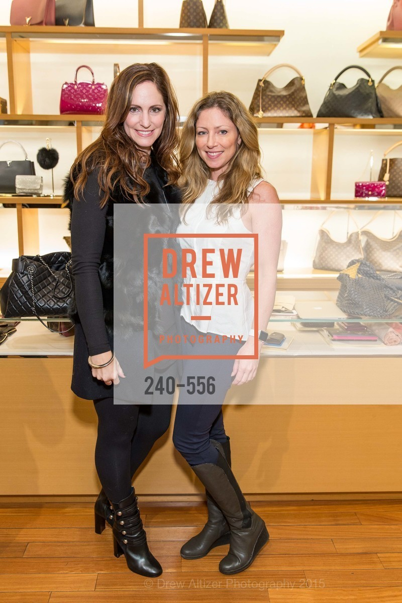 Jana Messerschmidt, Shane Steele, ELLE and Louis Vuitton Resort 2016, Louis Vuitton. 233 Geary Street, November 19th, 2015,Drew Altizer, Drew Altizer Photography, full-service event agency, private events, San Francisco photographer, photographer California