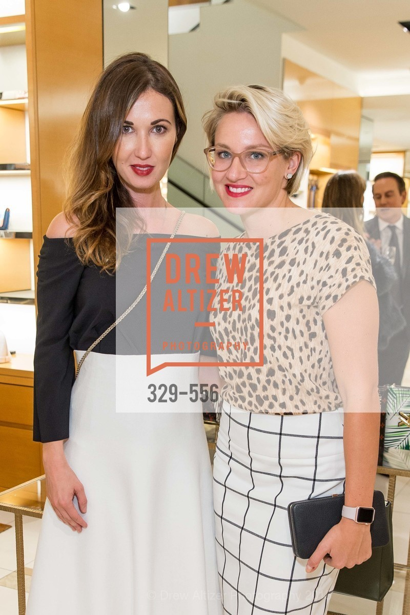 Camilla Papale, Maghan McDowell, ELLE and Louis Vuitton Resort 2016, Louis Vuitton. 233 Geary Street, November 19th, 2015,Drew Altizer, Drew Altizer Photography, full-service agency, private events, San Francisco photographer, photographer california