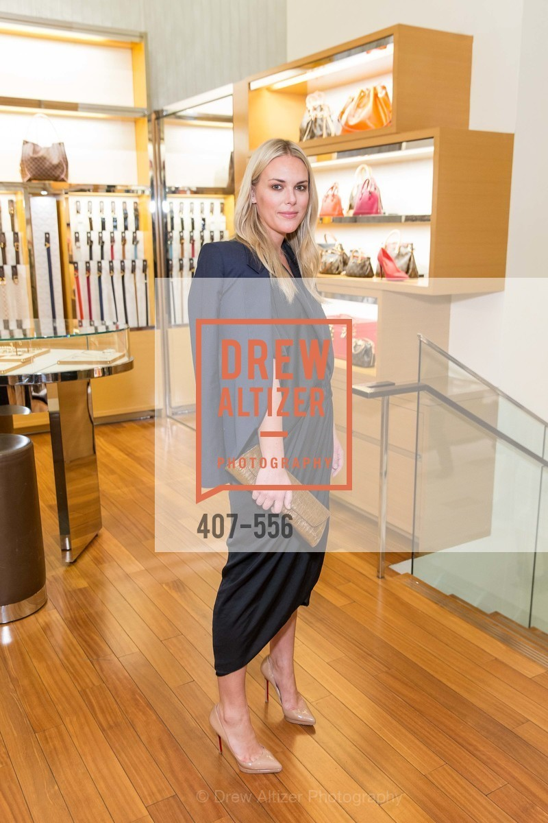 Jennifer Ritchey, ELLE and Louis Vuitton Resort 2016, Louis Vuitton. 233 Geary Street, November 19th, 2015,Drew Altizer, Drew Altizer Photography, full-service agency, private events, San Francisco photographer, photographer california
