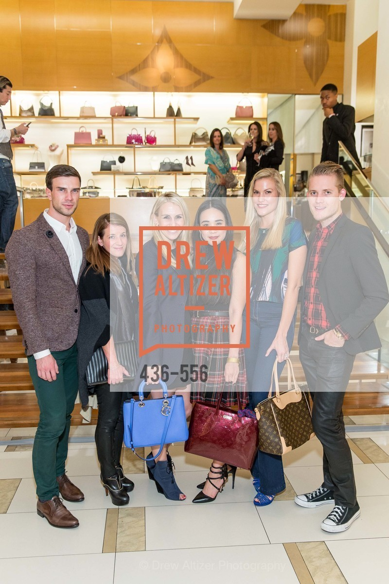 Anzor Makharadze, Mark Olson, ELLE and Louis Vuitton Resort 2016, Louis Vuitton. 233 Geary Street, November 19th, 2015,Drew Altizer, Drew Altizer Photography, full-service agency, private events, San Francisco photographer, photographer california