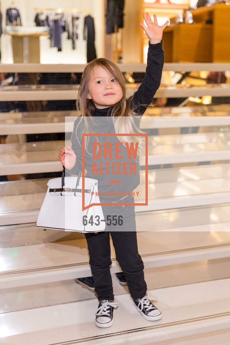 Coco Nattoli, ELLE and Louis Vuitton Resort 2016, Louis Vuitton. 233 Geary Street, November 19th, 2015,Drew Altizer, Drew Altizer Photography, full-service event agency, private events, San Francisco photographer, photographer California