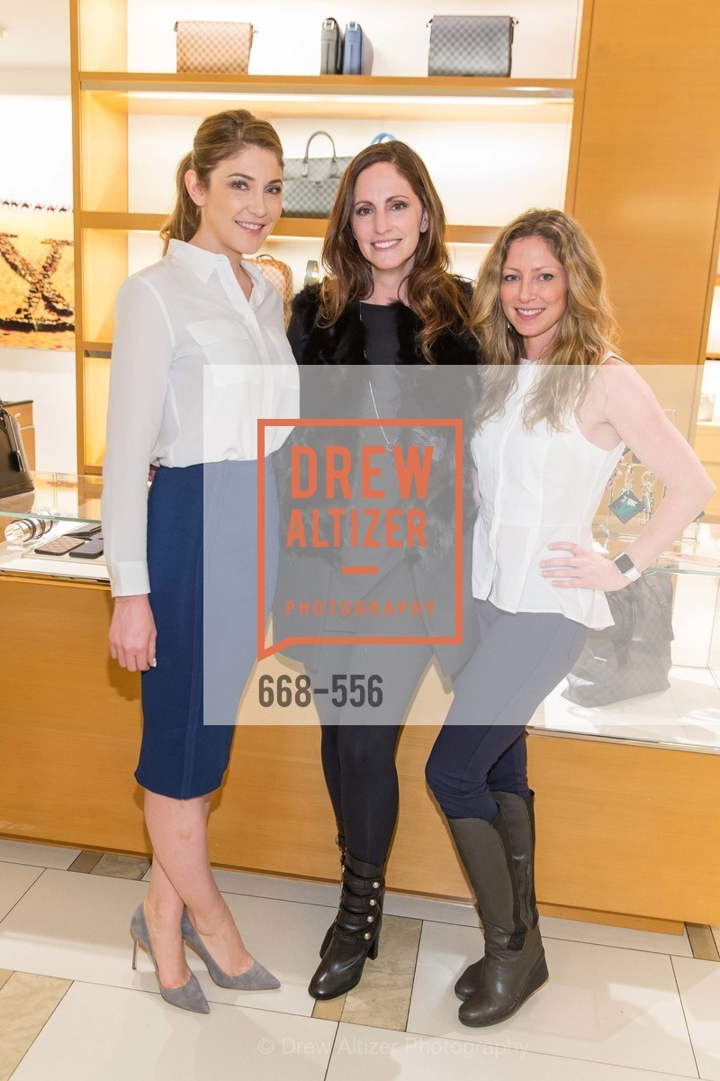 Melody McClospey, Jana Messer Schmidt, Shane Steele, ELLE and Louis Vuitton Resort 2016, Louis Vuitton. 233 Geary Street, November 19th, 2015,Drew Altizer, Drew Altizer Photography, full-service agency, private events, San Francisco photographer, photographer california