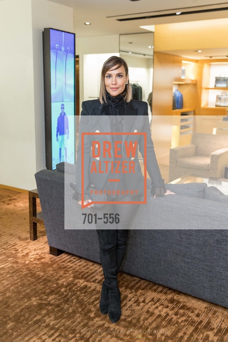 Lora DuBain, ELLE and Louis Vuitton Resort 2016, Louis Vuitton. 233 Geary Street, November 19th, 2015,Drew Altizer, Drew Altizer Photography, full-service agency, private events, San Francisco photographer, photographer california