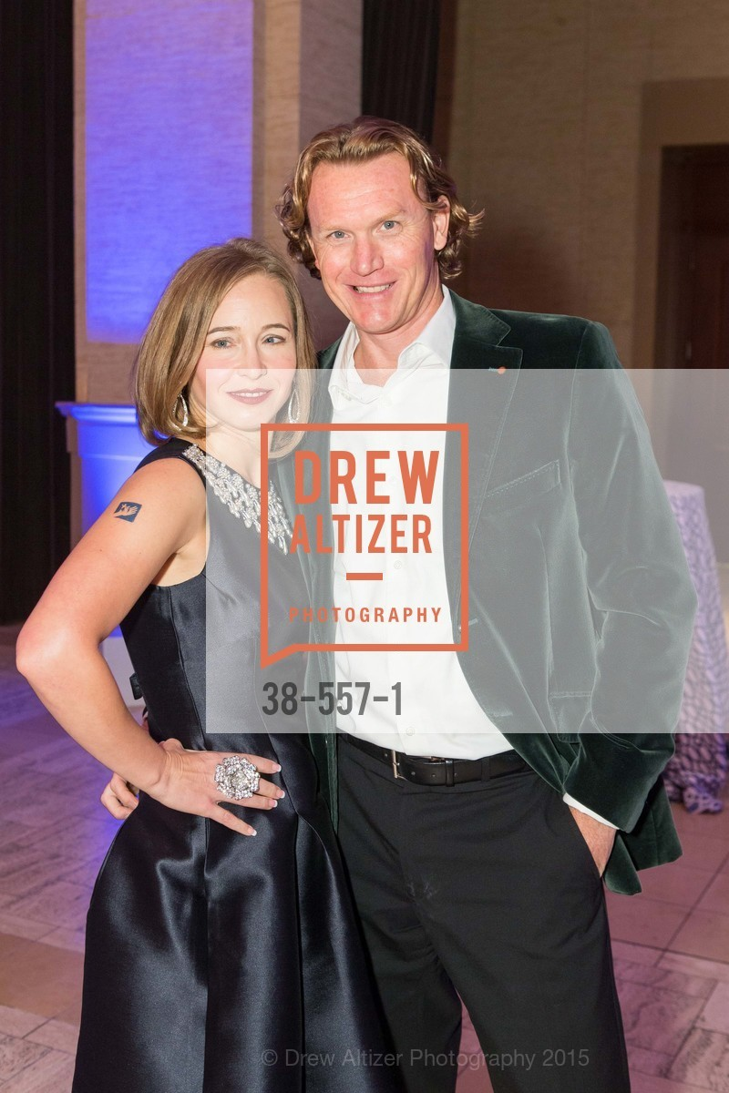 Mylea Charvat, Mark Walther, Cirque du Soiree 2015, The Bentley Reserve. 2525 Van Ness St, November 19th, 2015,Drew Altizer, Drew Altizer Photography, full-service agency, private events, San Francisco photographer, photographer california