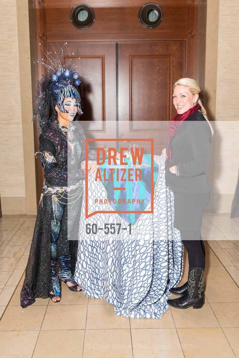 Extras, Cirque du Soiree 2015, November 19th, 2015, Photo,Drew Altizer, Drew Altizer Photography, full-service agency, private events, San Francisco photographer, photographer california