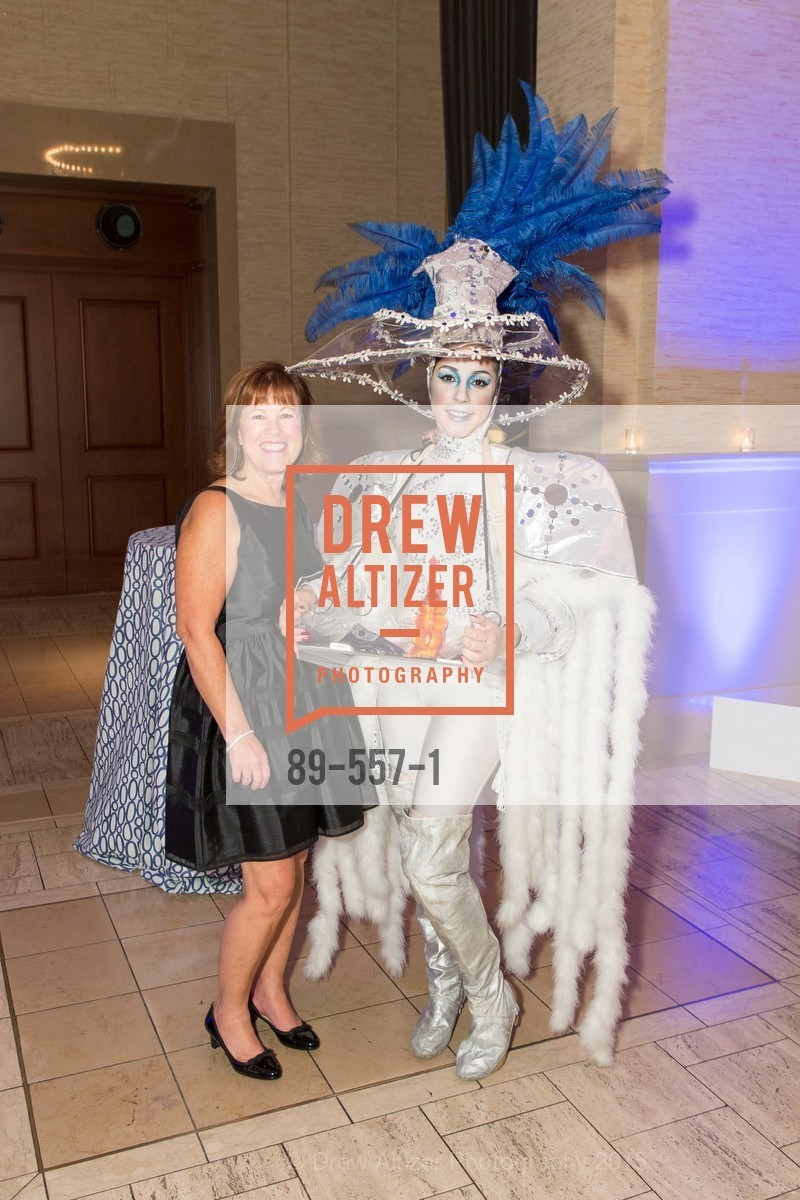 Laura Gambel, Cirque du Soiree 2015, The Bentley Reserve. 2525 Van Ness St, November 19th, 2015,Drew Altizer, Drew Altizer Photography, full-service agency, private events, San Francisco photographer, photographer california
