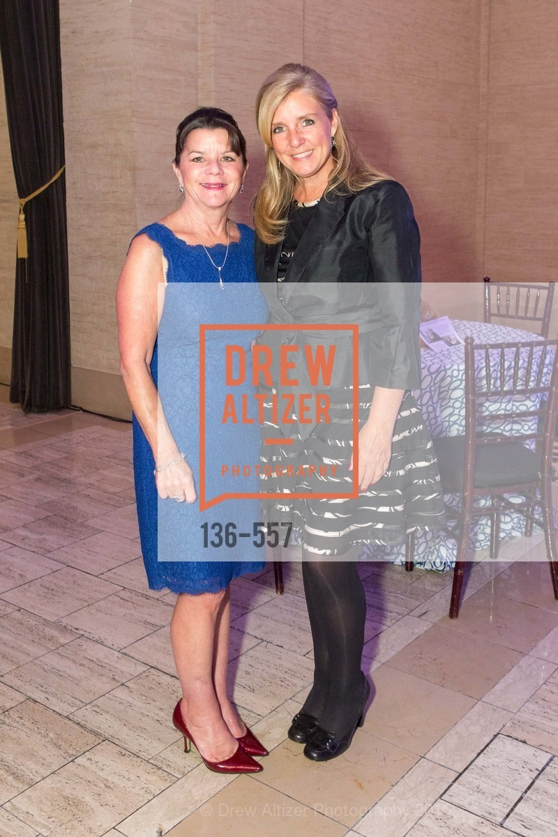 Kathy Balestreri, Susan Ritter, Cirque du Soiree 2015, The Bentley Reserve. 2525 Van Ness St, November 19th, 2015,Drew Altizer, Drew Altizer Photography, full-service event agency, private events, San Francisco photographer, photographer California