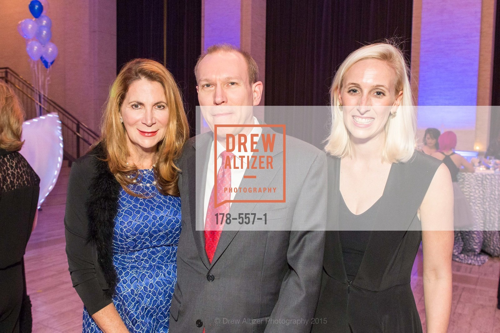Patricia Ferrin Loucks, Daniel de Millais, Maria Hemphill, Cirque du Soiree 2015, The Bentley Reserve. 2525 Van Ness St, November 19th, 2015,Drew Altizer, Drew Altizer Photography, full-service event agency, private events, San Francisco photographer, photographer California