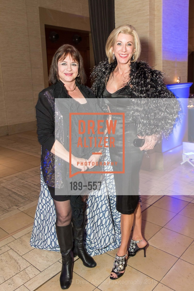 Rebecca Rogers, Joan Stracquadanio, Cirque du Soiree 2015, The Bentley Reserve. 2525 Van Ness St, November 19th, 2015,Drew Altizer, Drew Altizer Photography, full-service event agency, private events, San Francisco photographer, photographer California