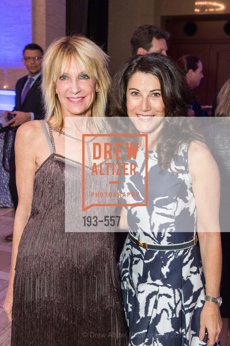 Sandy Mandel, Adrienne Mally, Cirque du Soiree 2015, The Bentley Reserve. 2525 Van Ness St, November 19th, 2015,Drew Altizer, Drew Altizer Photography, full-service agency, private events, San Francisco photographer, photographer california