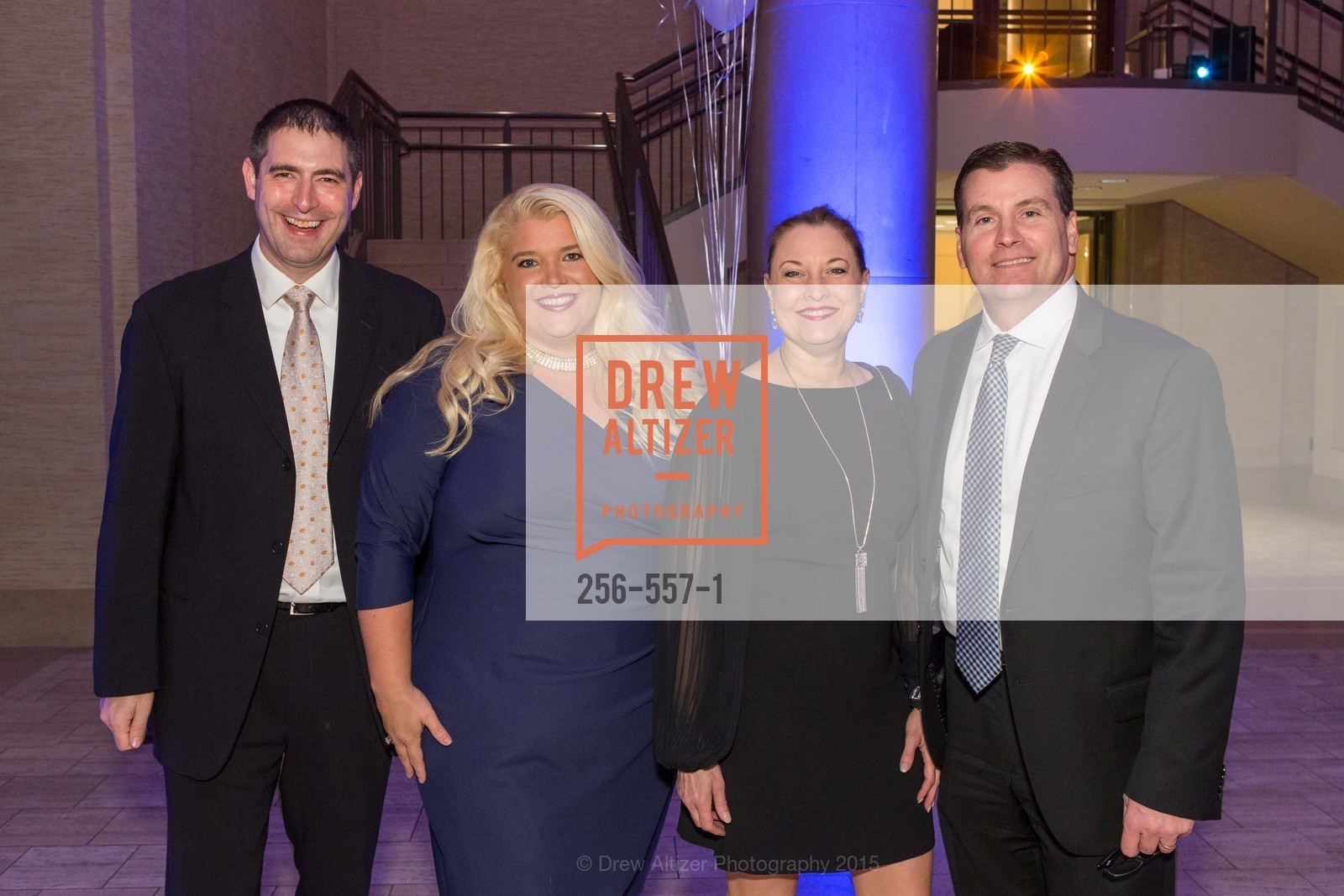 Richard Riter, Tara Childress, Danny Lancaster, Keith Russ, Cirque du Soiree 2015, The Bentley Reserve. 2525 Van Ness St, November 19th, 2015,Drew Altizer, Drew Altizer Photography, full-service agency, private events, San Francisco photographer, photographer california