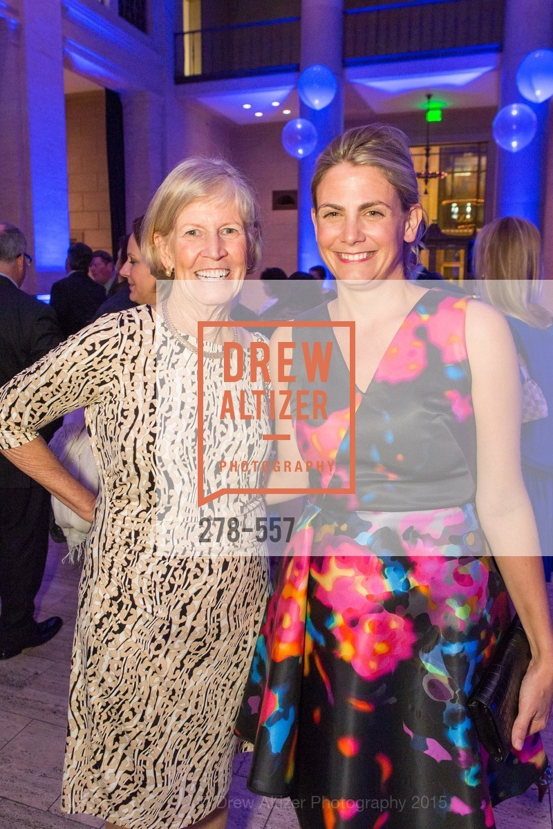 Tina Locke, Bailey Flynn, Cirque du Soiree 2015, The Bentley Reserve. 2525 Van Ness St, November 19th, 2015,Drew Altizer, Drew Altizer Photography, full-service agency, private events, San Francisco photographer, photographer california