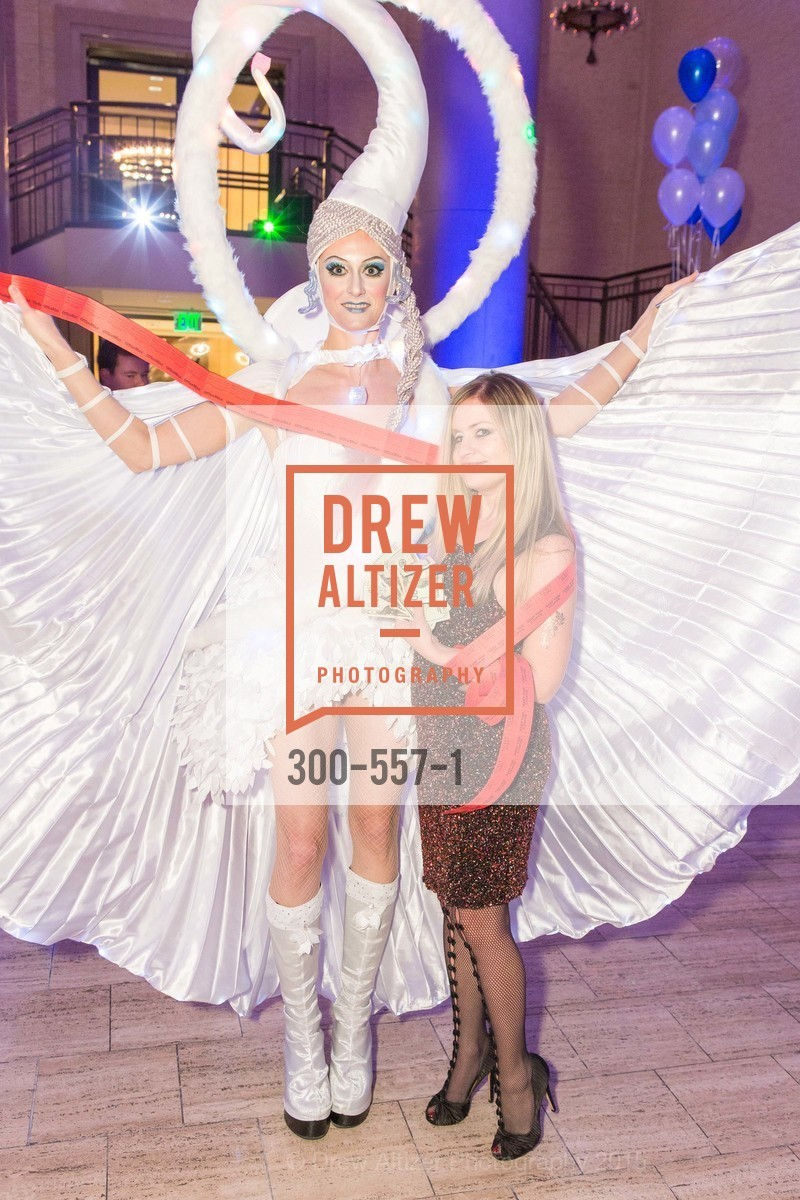 Julie Hall, Cirque du Soiree 2015, The Bentley Reserve. 2525 Van Ness St, November 19th, 2015,Drew Altizer, Drew Altizer Photography, full-service event agency, private events, San Francisco photographer, photographer California