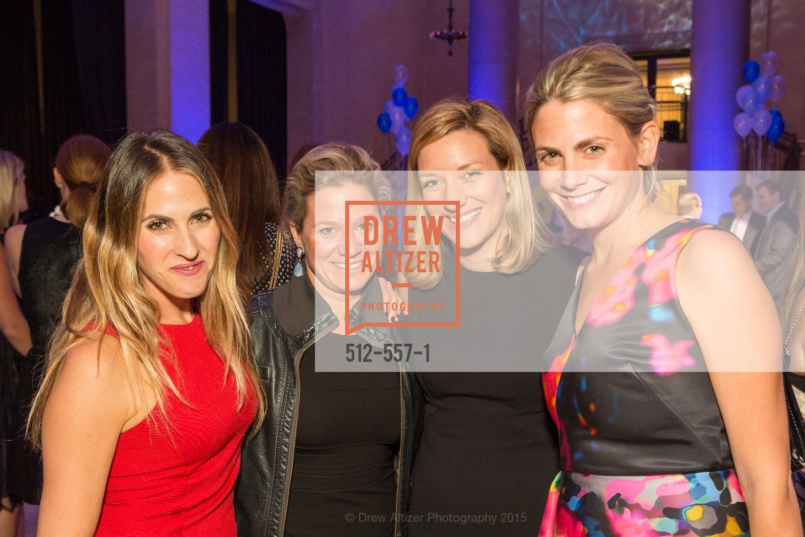 Alexis Nordby, Allison Homs, Kate Linn, Bailey Flynn, Cirque du Soiree 2015, The Bentley Reserve. 2525 Van Ness St, November 19th, 2015,Drew Altizer, Drew Altizer Photography, full-service agency, private events, San Francisco photographer, photographer california