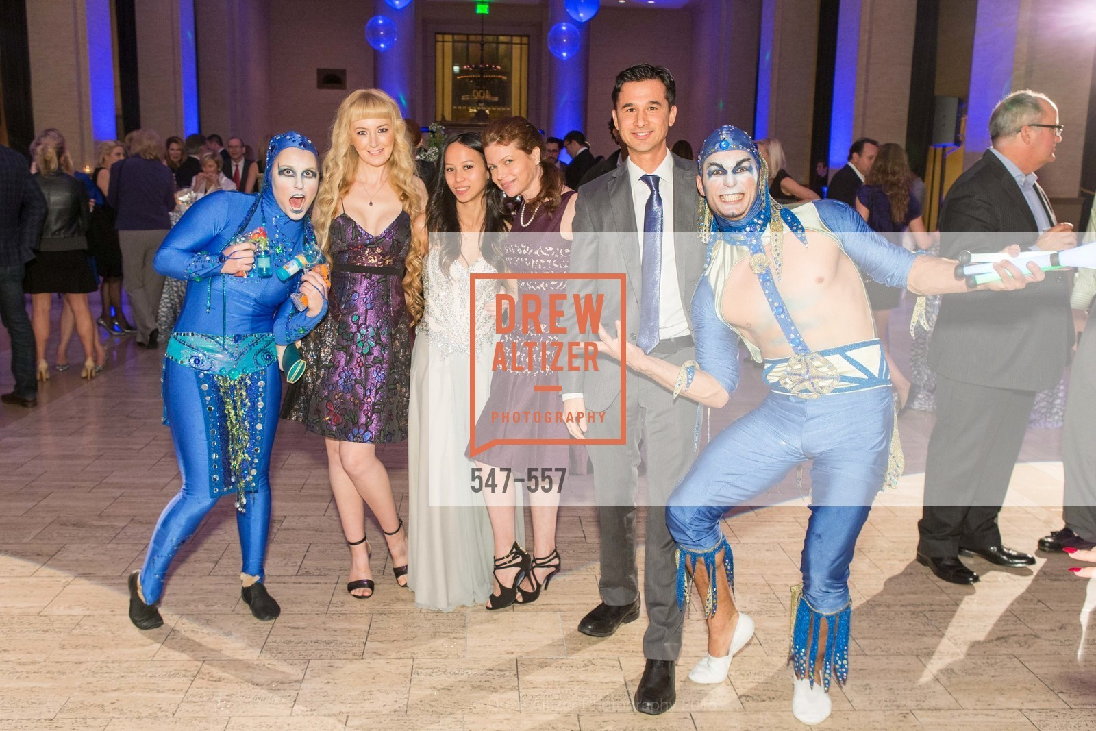 Shannyn Bessoni, Jeannie Dang, Christina Eriksson, Sterling Nakamura, Cirque du Soiree 2015, The Bentley Reserve. 2525 Van Ness St, November 19th, 2015,Drew Altizer, Drew Altizer Photography, full-service agency, private events, San Francisco photographer, photographer california