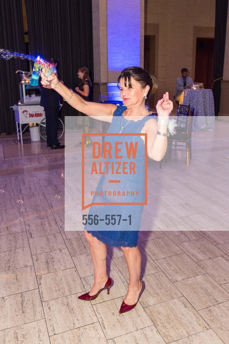 Kathy Balestreri, Cirque du Soiree 2015, The Bentley Reserve. 2525 Van Ness St, November 19th, 2015,Drew Altizer, Drew Altizer Photography, full-service agency, private events, San Francisco photographer, photographer california