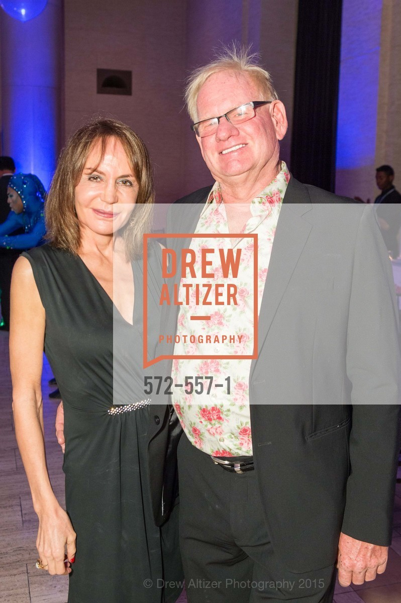 Kathleen Geisse, Robert Thorpe, Cirque du Soiree 2015, The Bentley Reserve. 2525 Van Ness St, November 19th, 2015,Drew Altizer, Drew Altizer Photography, full-service event agency, private events, San Francisco photographer, photographer California