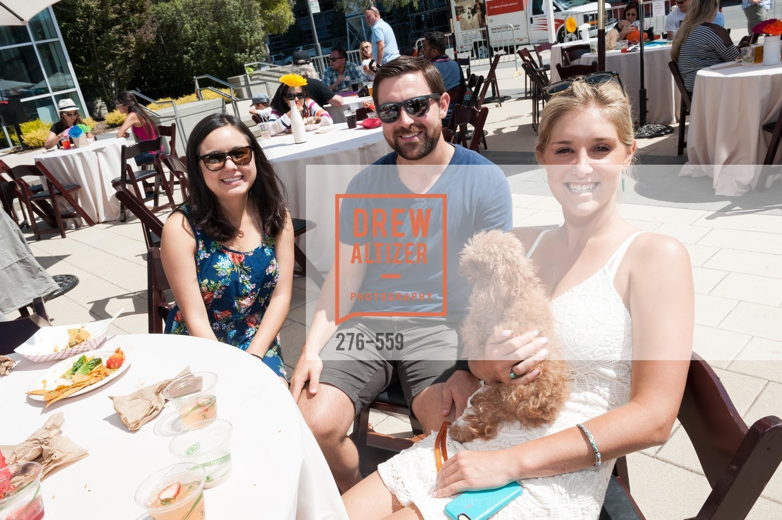 140906-Fusion, PRACTICE FUSION Company Picnic 2014, September 6th, 2014, Photo,Drew Altizer, Drew Altizer Photography, full-service agency, private events, San Francisco photographer, photographer california