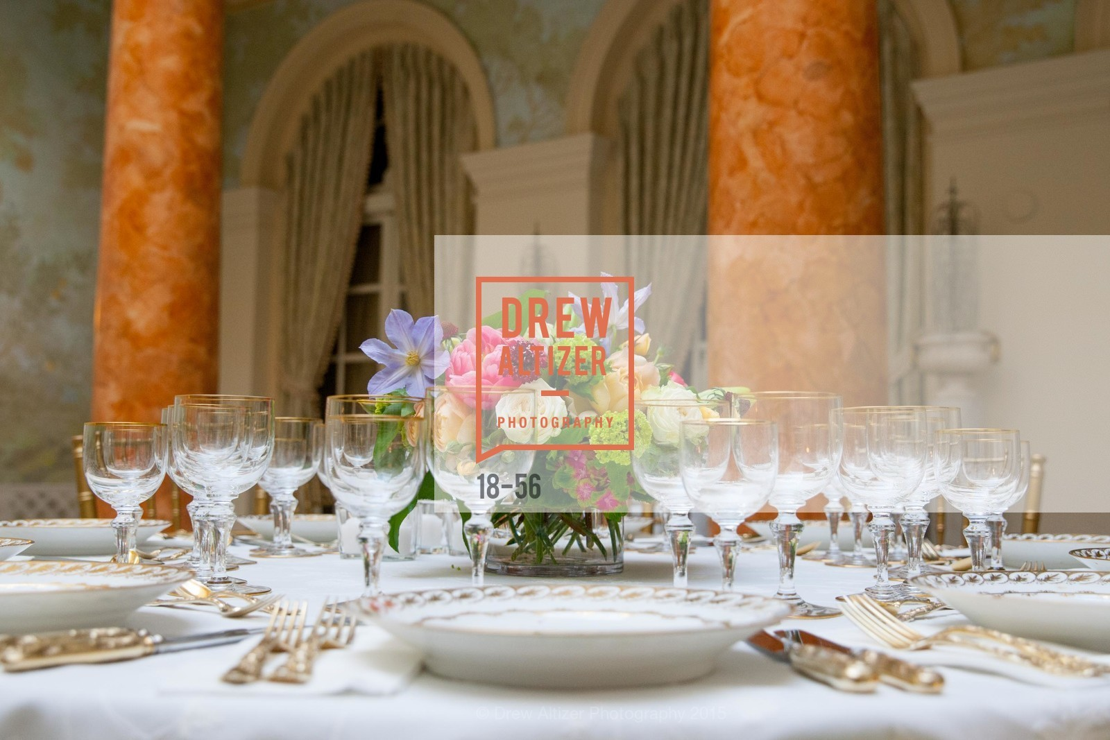 Extras, Getty Hosts the Leakey Foundation, April 23rd, 2015, Photo,Drew Altizer, Drew Altizer Photography, full-service agency, private events, San Francisco photographer, photographer california