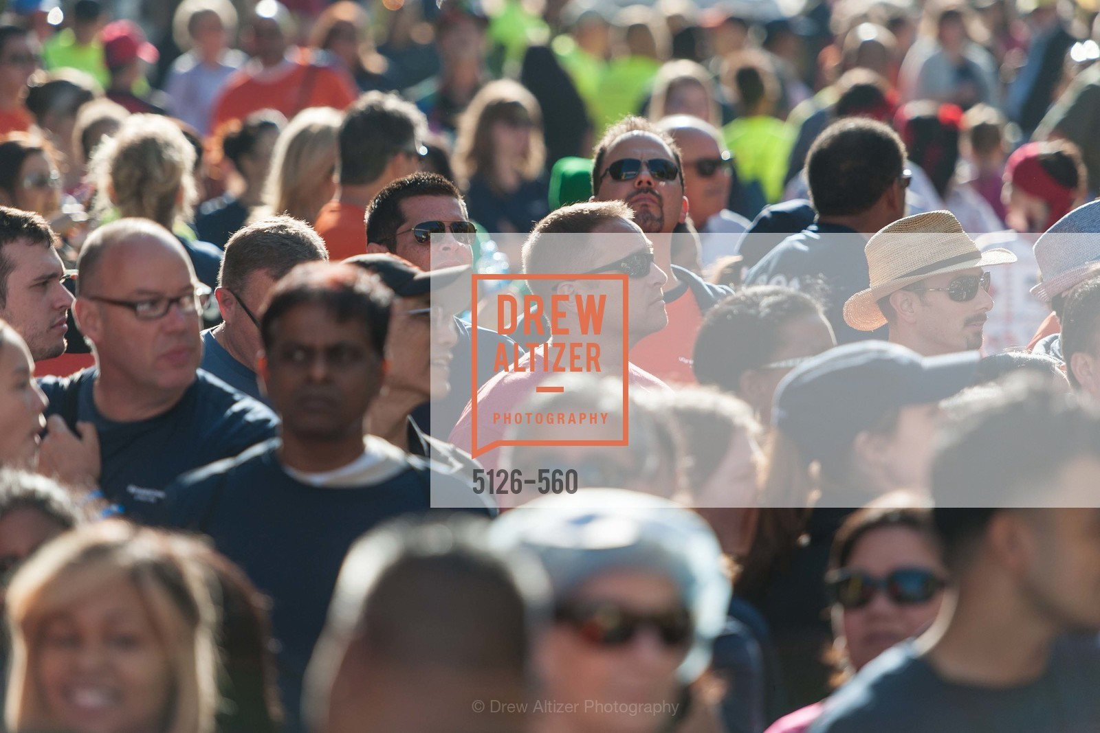 Atmosphere, UCSF Medical Center HARD HAT WALK & LIGHTS ON FESTIVAL, US, September 6th, 2014,Drew Altizer, Drew Altizer Photography, full-service agency, private events, San Francisco photographer, photographer california