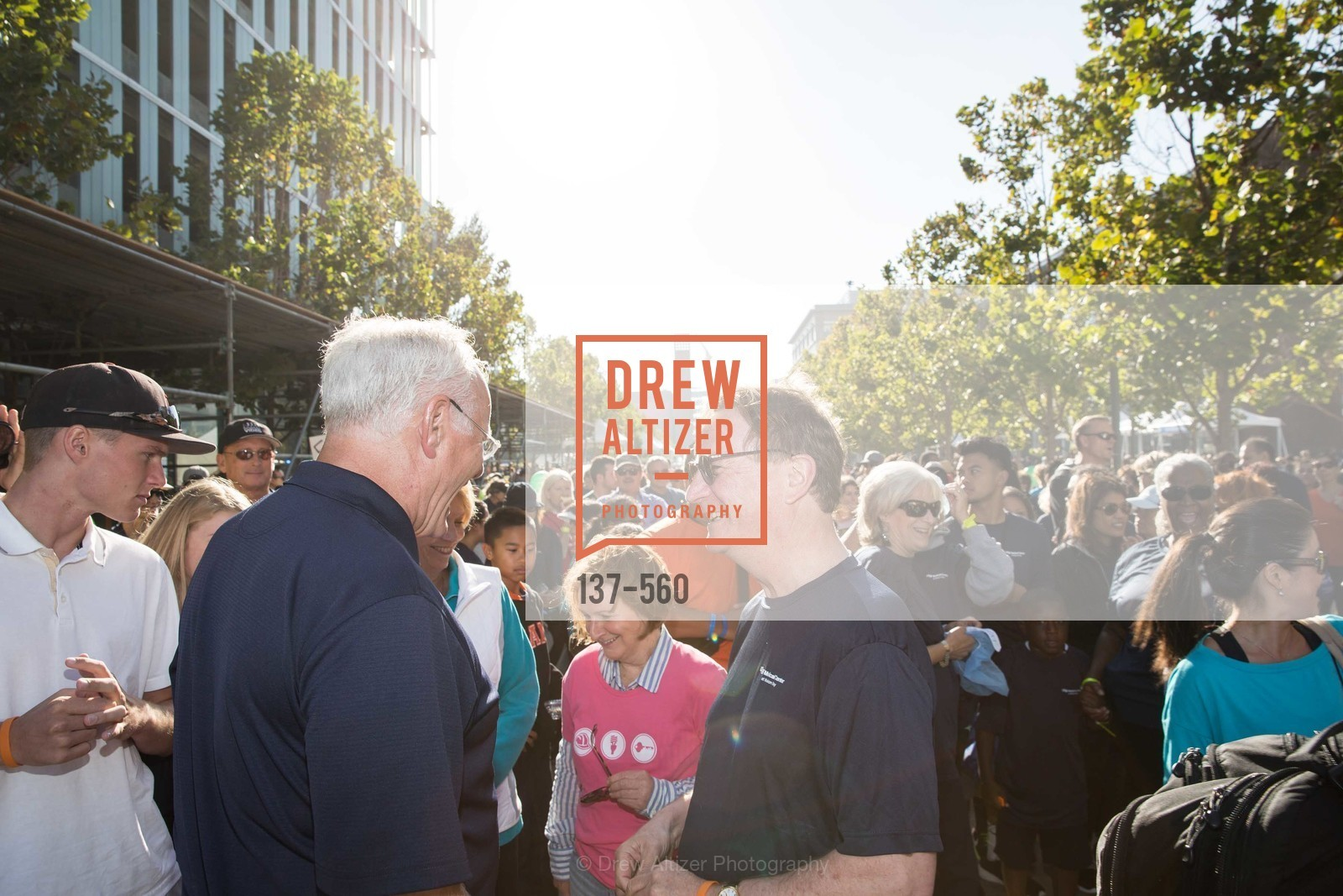 Mark Laret, Sam Hawgood, UCSF Medical Center HARD HAT WALK & LIGHTS ON FESTIVAL, US, September 6th, 2014,Drew Altizer, Drew Altizer Photography, full-service agency, private events, San Francisco photographer, photographer california