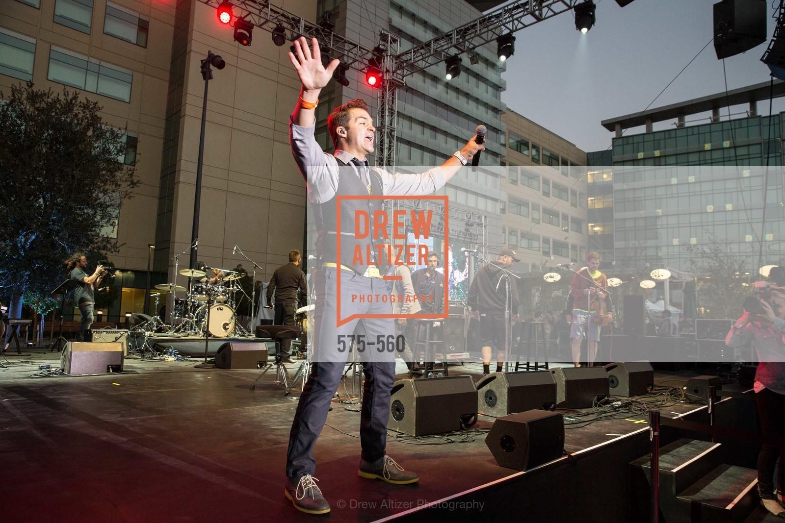 Performance By DJ Cory Live!, Photo #575-560