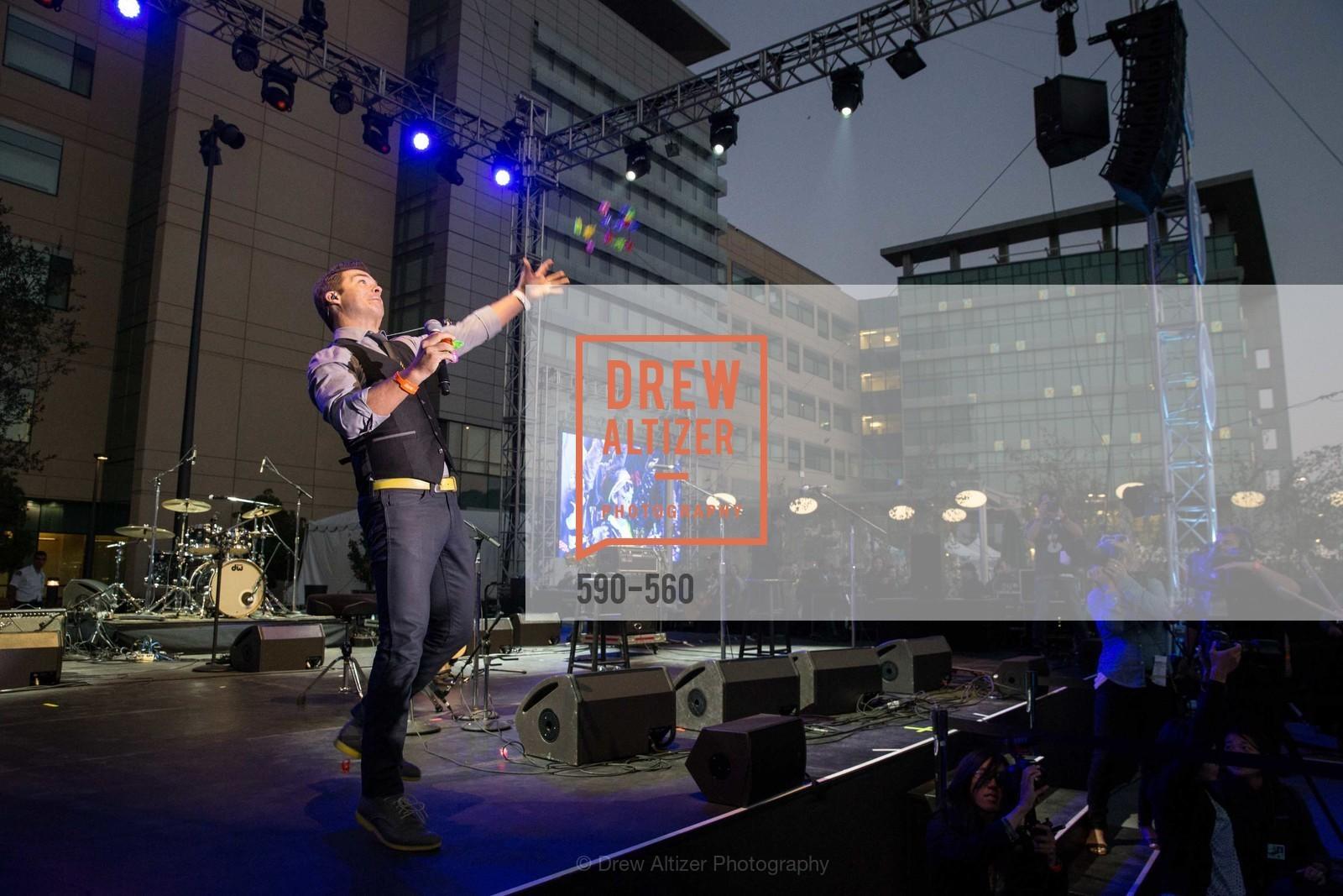 Performance By DJ Cory Live!, Photo #590-560