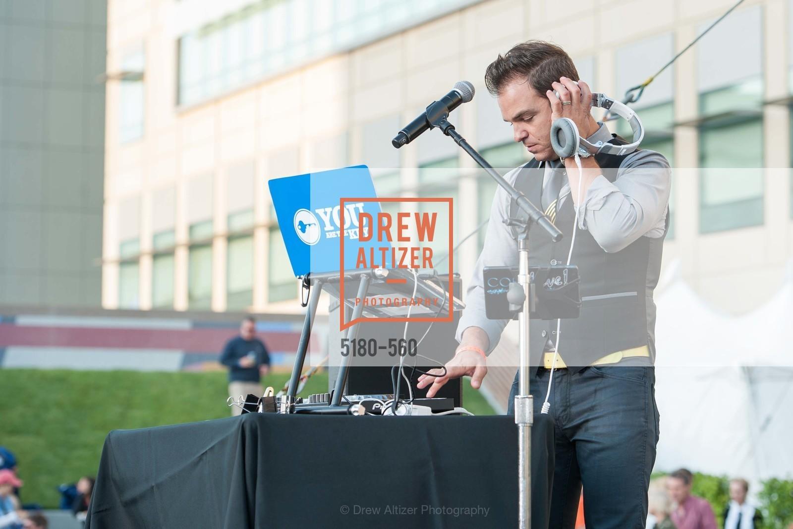 Performance By DJ Cory Live!, Photo #5180-560