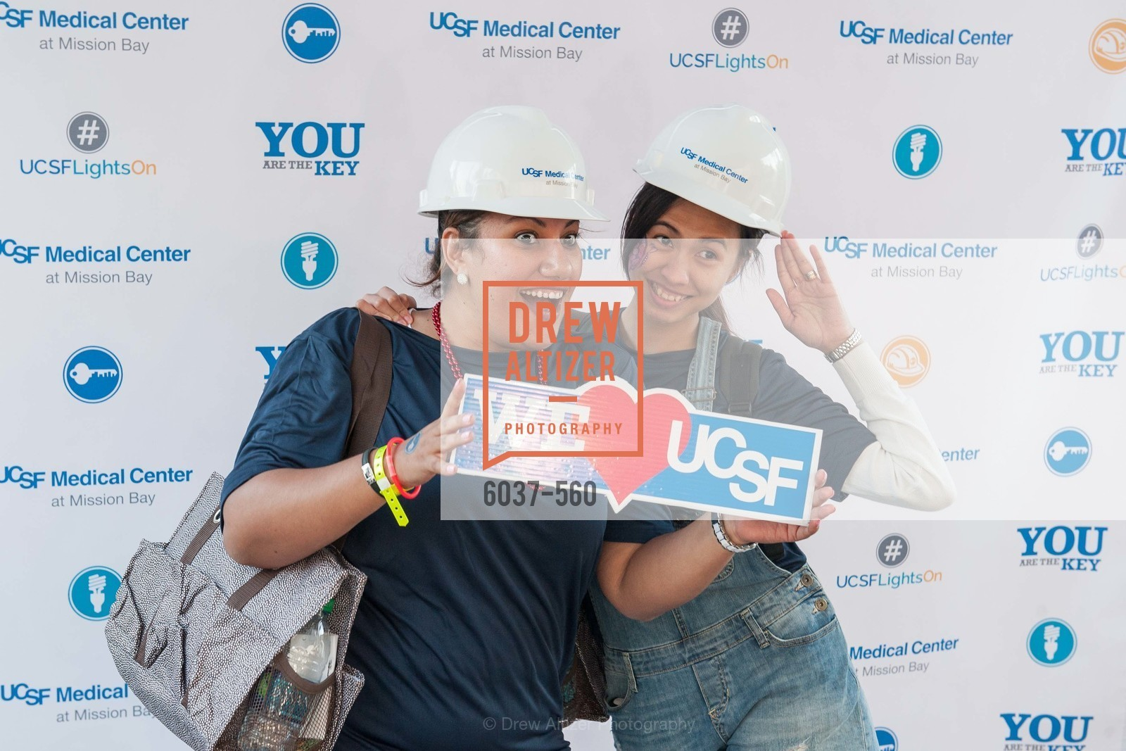 Top Picks, UCSF Medical Center HARD HAT WALK & LIGHTS ON FESTIVAL, September 6th, 2014, Photo,Drew Altizer, Drew Altizer Photography, full-service agency, private events, San Francisco photographer, photographer california
