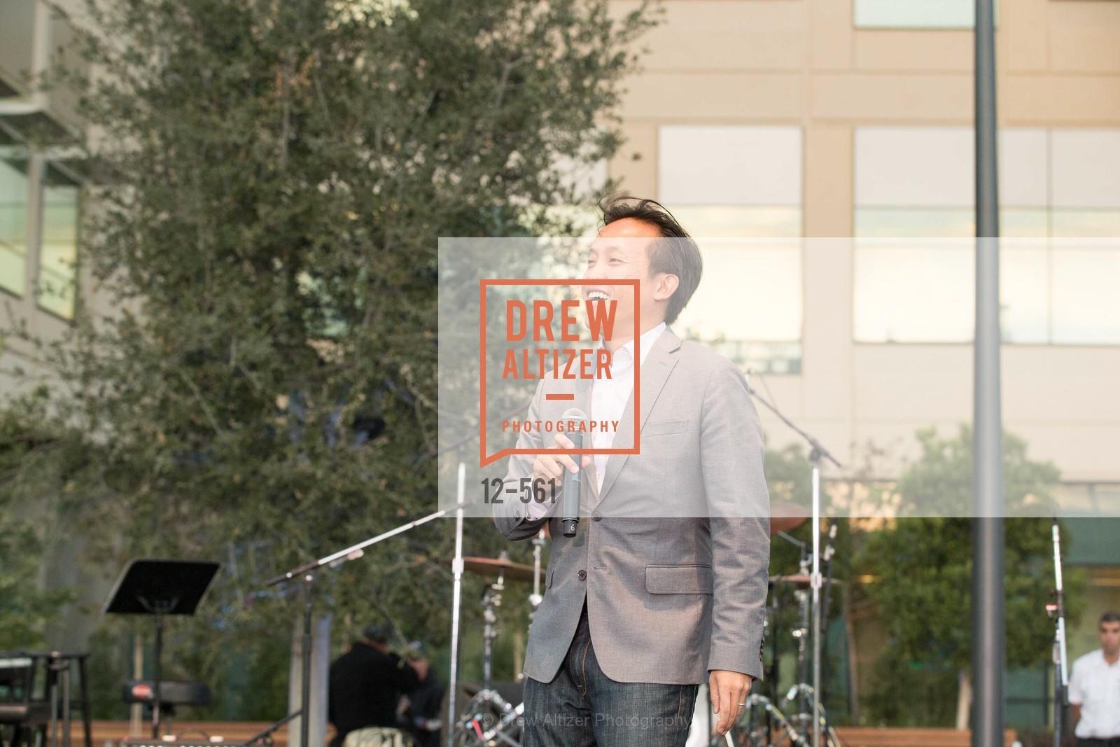David Chiu, UCSF Medical Center HARD HAT WALK & LIGHTS ON FESTIVAL, US, September 6th, 2014,Drew Altizer, Drew Altizer Photography, full-service agency, private events, San Francisco photographer, photographer california