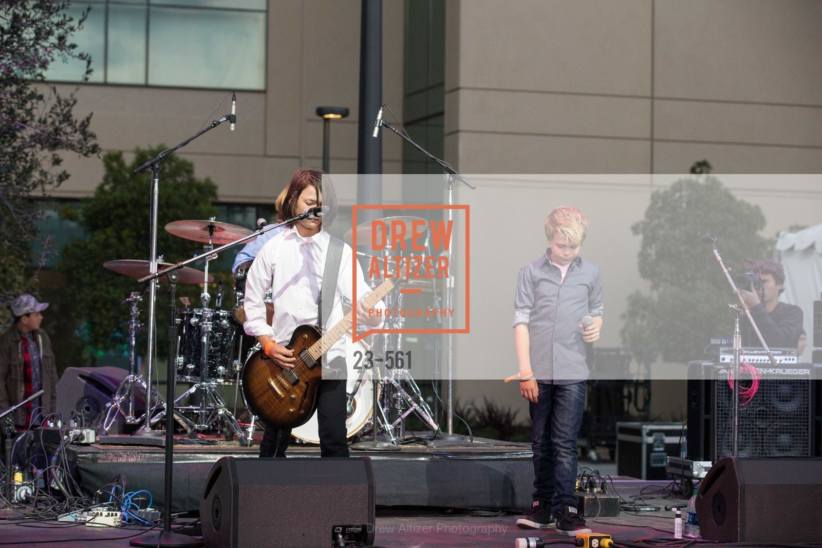 Performance By WJM, Photo #23-561
