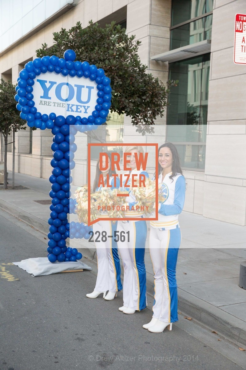 Atmosphere, UCSF Medical Center HARD HAT WALK & LIGHTS ON FESTIVAL, US, September 6th, 2014,Drew Altizer, Drew Altizer Photography, full-service event agency, private events, San Francisco photographer, photographer California