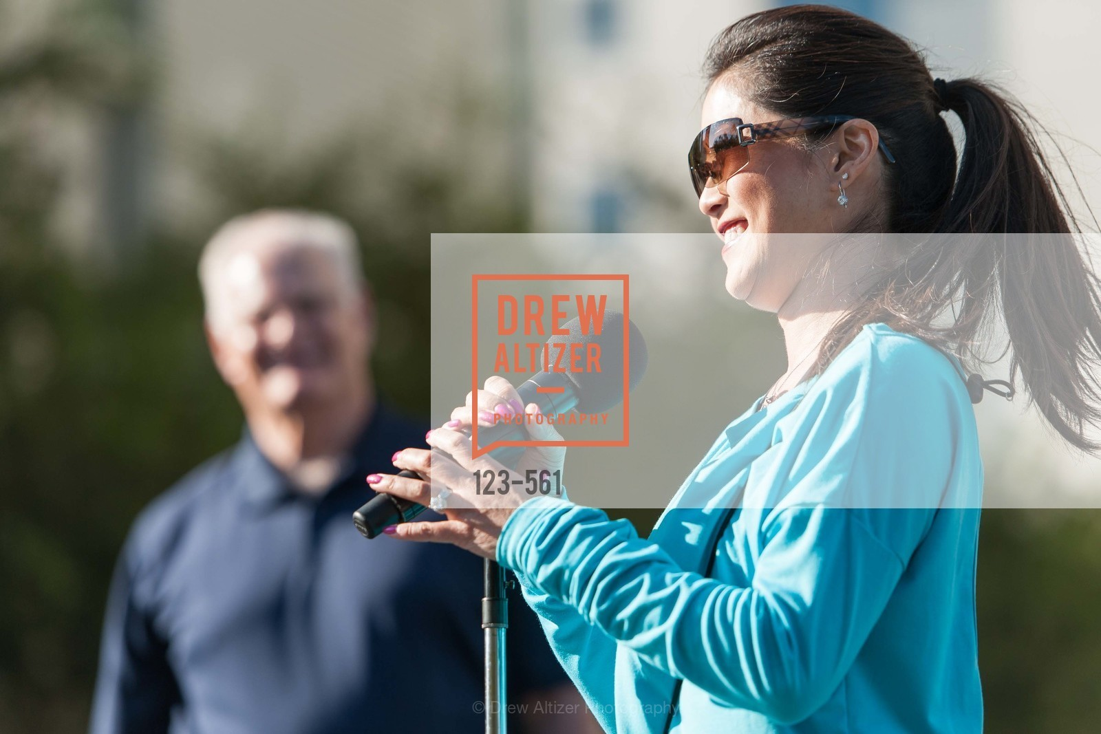 Kristi Yamaguchi, UCSF Medical Center HARD HAT WALK & LIGHTS ON FESTIVAL, US, September 6th, 2014,Drew Altizer, Drew Altizer Photography, full-service agency, private events, San Francisco photographer, photographer california