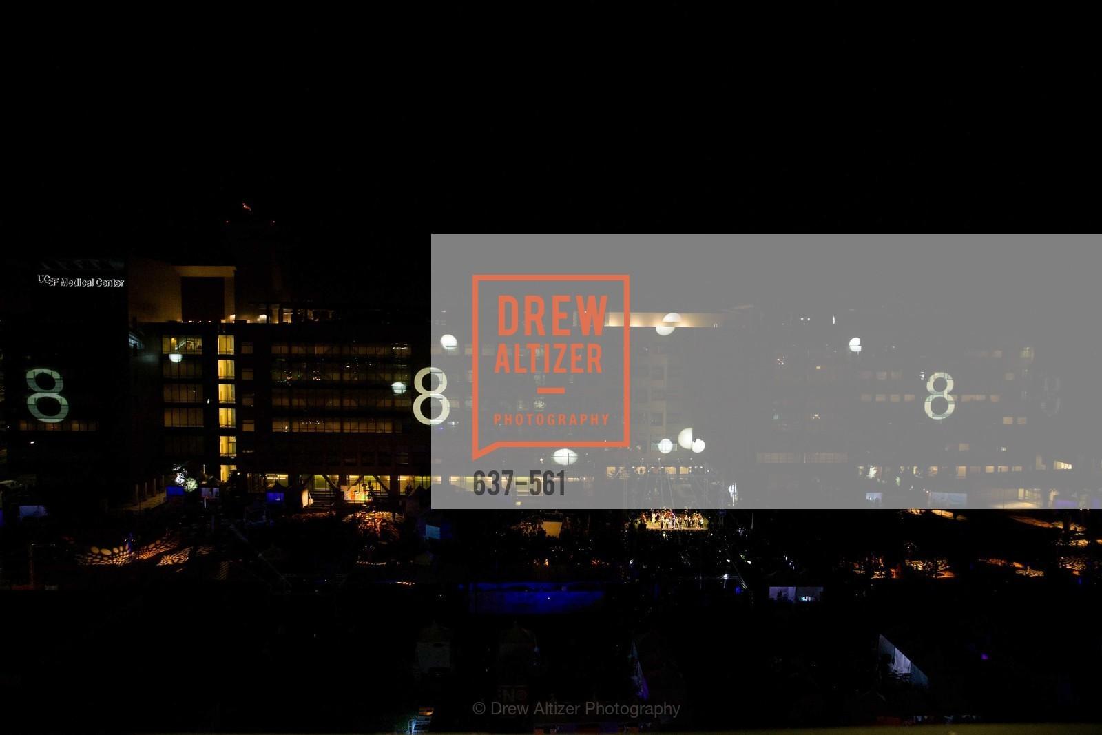 Atmosphere, UCSF Medical Center HARD HAT WALK & LIGHTS ON FESTIVAL, US, September 6th, 2014,Drew Altizer, Drew Altizer Photography, full-service agency, private events, San Francisco photographer, photographer california