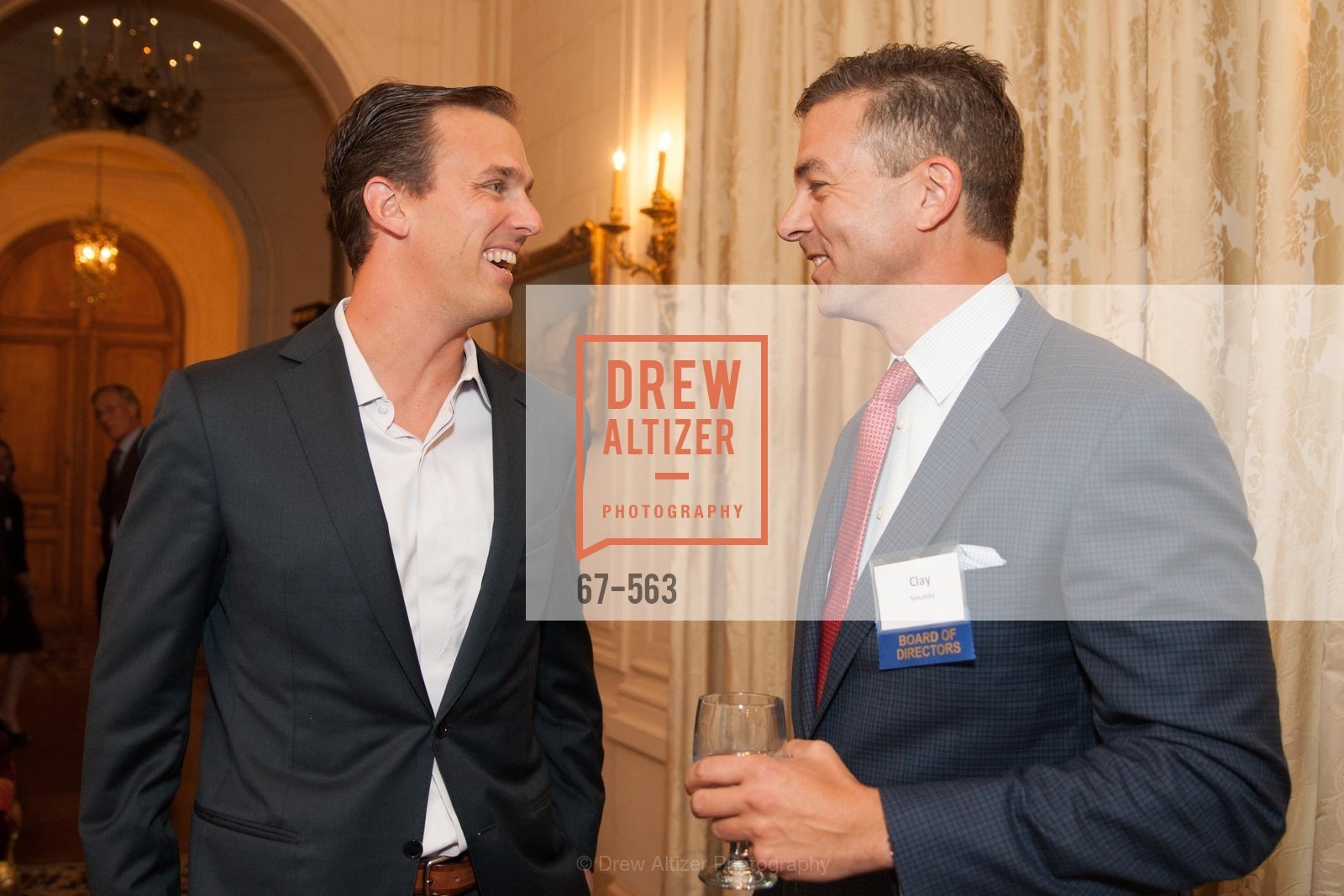 Alec Perkins, Clay Smudsky, HAMILTON FAMILY CENTER Top Donor Cocktail Reception, US, September 10th, 2014,Drew Altizer, Drew Altizer Photography, full-service agency, private events, San Francisco photographer, photographer california