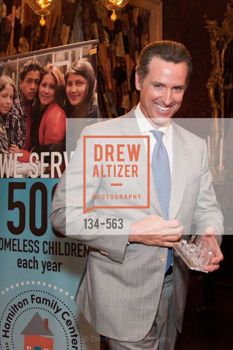 Honorable Gavin Newsom, HAMILTON FAMILY CENTER Top Donor Cocktail Reception, US, September 10th, 2014,Drew Altizer, Drew Altizer Photography, full-service agency, private events, San Francisco photographer, photographer california