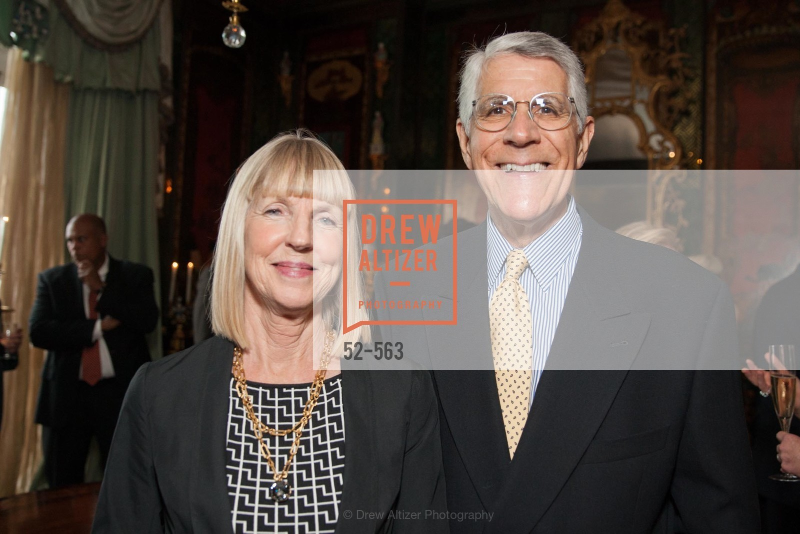 Greta Carlstrom, Bob Pallas, HAMILTON FAMILY CENTER Top Donor Cocktail Reception, US, September 10th, 2014,Drew Altizer, Drew Altizer Photography, full-service agency, private events, San Francisco photographer, photographer california