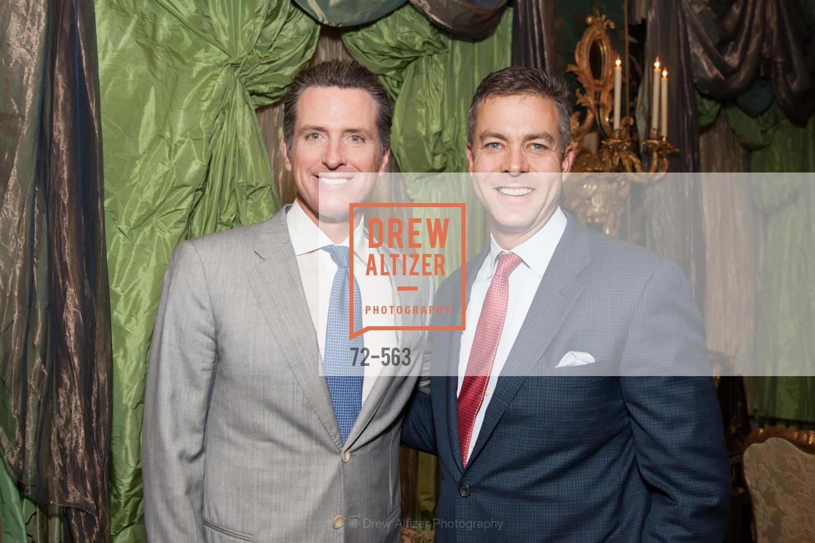 Honorable Gavin Newsom, Clay Smudsky, HAMILTON FAMILY CENTER Top Donor Cocktail Reception, US, September 10th, 2014,Drew Altizer, Drew Altizer Photography, full-service event agency, private events, San Francisco photographer, photographer California