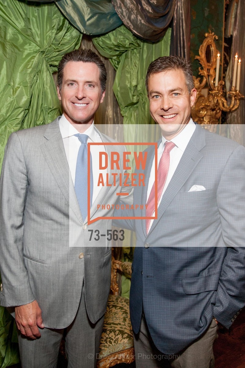 Honorable Gavin Newsom, Clay Smudsky, HAMILTON FAMILY CENTER Top Donor Cocktail Reception, US, September 10th, 2014,Drew Altizer, Drew Altizer Photography, full-service agency, private events, San Francisco photographer, photographer california