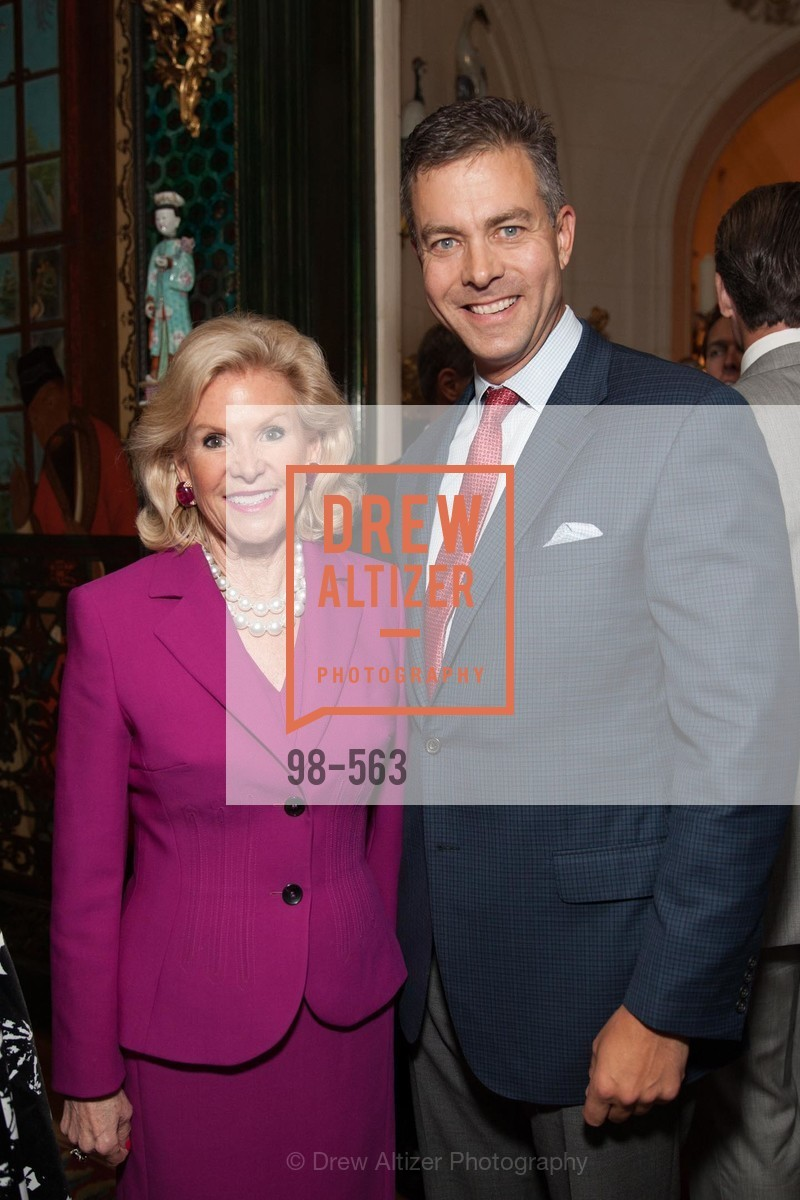 Dede Wilsey, Clay Smudsky, HAMILTON FAMILY CENTER Top Donor Cocktail Reception, US, September 10th, 2014,Drew Altizer, Drew Altizer Photography, full-service event agency, private events, San Francisco photographer, photographer California