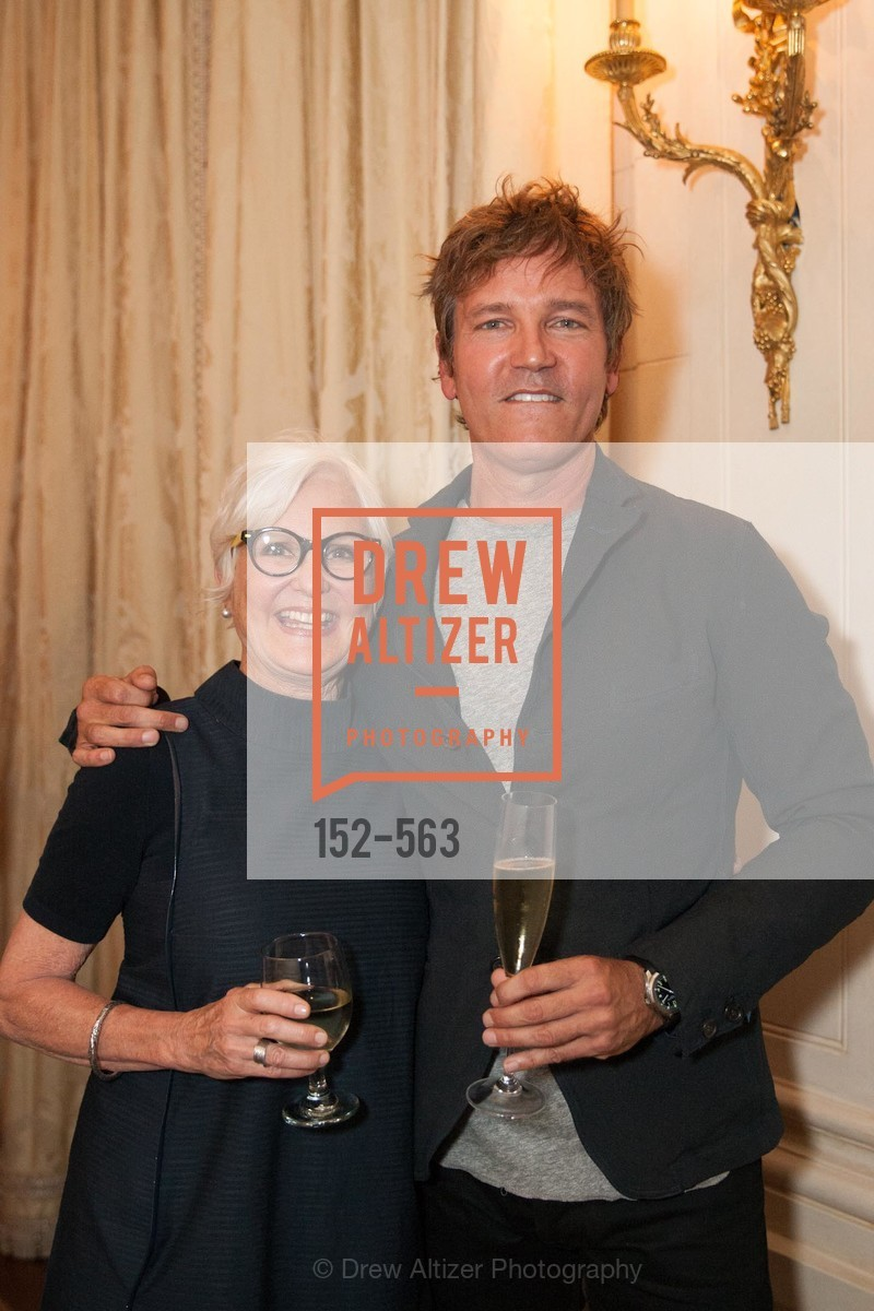 Mary Scott, Stephan Jenkins, HAMILTON FAMILY CENTER Top Donor Cocktail Reception, US, September 10th, 2014,Drew Altizer, Drew Altizer Photography, full-service agency, private events, San Francisco photographer, photographer california
