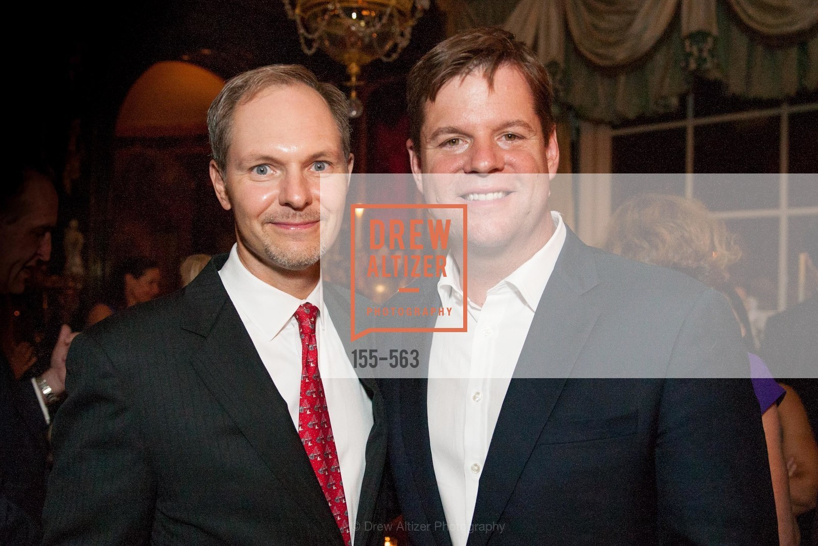 Greg Maddox, Mark Farrell, HAMILTON FAMILY CENTER Top Donor Cocktail Reception, US, September 10th, 2014,Drew Altizer, Drew Altizer Photography, full-service agency, private events, San Francisco photographer, photographer california